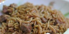 Grains, Meat, Chicken, Food, Essen, Meals, Seeds, Yemek, Eten