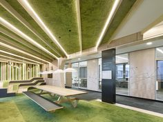 SAP Offices - Walldorf - 3