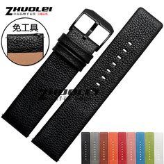 $12.90 (Buy here: https://alitems.com/g/1e8d114494ebda23ff8b16525dc3e8/?i=5&ulp=https%3A%2F%2Fwww.aliexpress.com%2Fitem%2Fnew-arrivals-for-Fitbit-blaze-in-watchband-fitbit-Smart-watches-bracelet-23mm-9kinds-color-Genuine-leather%2F32693569741.html ) new arrivals for Fitbit blaze in watchband fitbit Smart watches bracelet 23mm 9kinds color Genuine leather watch straps  for just $12.90