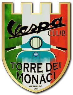 Scooters Vespa, Vespa Ape, Piaggio Vespa, Vespa Lambretta, Motor Scooters, Mod Scooter, Scooter Girl, Fiat 500, Vespa Logo