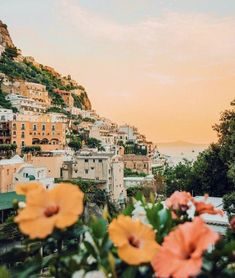 Die besten Reisetipps in Europa # - ️p l a c e s _ f o r m i d a b l e s - Urlaub Oh The Places You'll Go, Places To Travel, Travel Destinations, Travel Tips, Travel Ideas, Travel Hacks, Travel Packing, Travel Essentials, Vacation Places