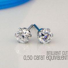 b73d5b337318 These cz diamond stones are exceptionally brilliant