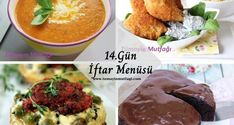 Tümayın Mutfağı - En İyi Yemek Tarifleri Sitesi | Iftar, Mashed Potatoes, Ethnic Recipes, Food, Whipped Potatoes, Meal, Smash Potatoes, Eten, Hoods