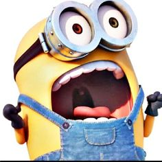 Despicable Minions, Cat Ears, In Ear Headphones, Bob, Funny, Over Ear Headphones, Bob Cuts, Catgirl, Funny Parenting