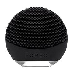 FOREO LUNA Go for Men Complete Men's Skincare On the Go! *** See this awesome image  : Travel essentials