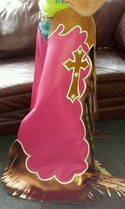 Rodeo Diva Designs Custom Made Rodeo Queen Chaps Cowgirl Baby, Cowboy And Cowgirl, Cowgirl Style, Western Babies, Horse Show Clothes, Cowboy Gear, Rodeo Queen, Diva Design, Horse Accessories
