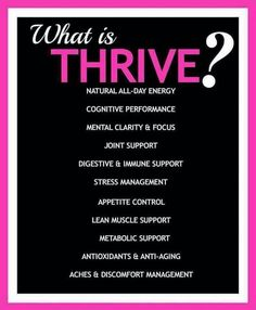 The struggle doesn't have to be so real. Premium Nutrition, Weight Management, All Day Energy, Lean Muscle Support, Appetite Control. Start the 8 week premium lifestyle plan that helps individuals experience peak physical and mental levels. Weight Management, Stress Management, What Is Thrive, Thrive Life, Level Thrive, Metabolism Support, Getting More Energy, Thrive Le Vel, Thrive Experience
