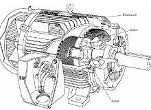 تحميل كتاب سيمنز معرب لشرح كل ما يخص هندسة الكهرباء Motor Generator, Allah Names, Books, Accessories, Libros, Book, Book Illustrations, Libri, Jewelry Accessories
