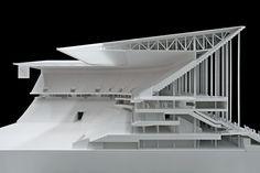Herzog_de_Meuron_Stadion_Bordeaux__3956_03.jpg