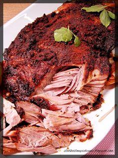 Christmas Cooking, Steak, Pork, Food And Drink, Dinner, Kitchen, Diet, Kitchens, Kale Stir Fry