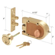 1000 Images About Door Locks On Pinterest Electronic