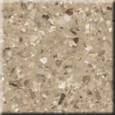 A Review of the SpreadStone Mineral Select Countertop