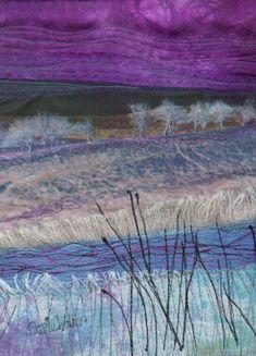 Gallery | Stevie Walker | Stevie Walker