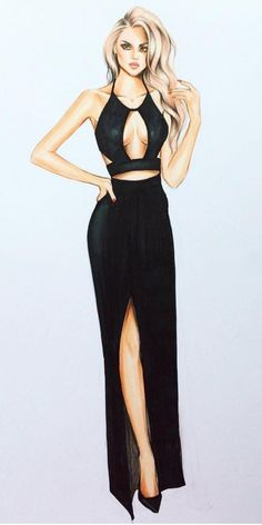 awesome @iriskapirogova| Be Inspirational ❥|Mz. Manerz: Being well dressed is a beauti... by http://www.polyvorebydana.us/fashion-sketches/iriskapirogova-be-inspirational-%e2%9d%a5mz-manerz-being-well-dressed-is-a-beauti-5/