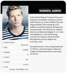 http://aaron-warner.tumblr.com/post/71423263266/aaron-warner-hey-guys-this-is-extremely