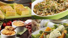 Seleção vapt vupt: 30 receitas para fazer na panela de pressão - Gastronomia - Bonde. O seu portal