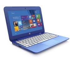 Here are the best prices for HP Stream Convertible Touchscreen Laptop (Intel Celeron, 2 GB, 32 GB SSD, Blue) Includes Office 365 Personal for One Year - Free Upgrade to Windows 10 Office 365 Access, Office 365 Personal, Budget Laptops, Upgrade To Windows 10, Lcd Television, Best Computer, Hewlett Packard, Best Laptops, Shopping