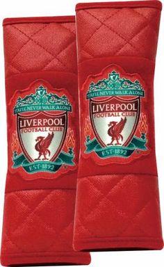 4e7ac1ba4c1cf 20 Best Liverpool FC images