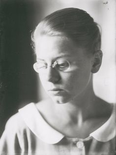 The Bauhaus Archive in Berlin is trying to make amends with the female artists who felt marginalized at the school decades ago by celebrating their work with a set exhibitions.
