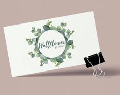 Business Branding, Business Design, Logo Branding, Logos, Starting A Business, Social Media, Graphic Design, Facebook, Instagram
