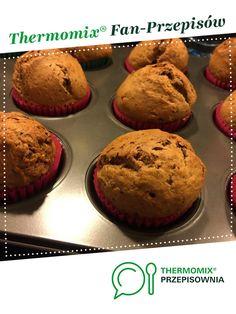 Food And Drink, Baking, Breakfast, Recipes, Polish, Kitchen, Thermomix, Morning Coffee, Baking Center
