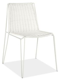 Penelope Chair - All Dining - Outdoor - Room & Board