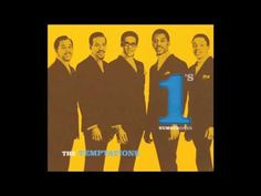 """The Temptations - Masterpiece (Single Version) - YouTube    On this day in music history: April 14, 1973- """"Masterpiece"""" by The Temptations hits #1 on the Billboard R&B singles chart for 2 weeks, also peaking at #7 on the Hot 100 on April 28, 1973. Written and produced by Norman Whitfield, it is the eleventh R&B chart topper for the veteran Motown vocal group. Songwriter and producer Norman Whitfield gives the song its title when he feels that all of the combined elements of the piece add up…"""