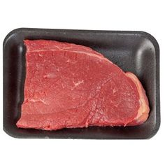 Buy #Brazilian Beef Topside 300 Gm Online in UAE,Abu dhabi, Dubai, Qatar, Kuwait On #Luluwebstore.com