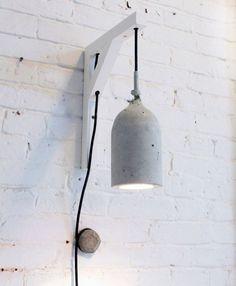 Ideas decorativas on materiales econmicos