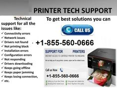 70 Best Dell Support Phone Number : +1-855-635-8524 images
