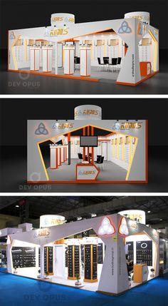 Exhibition Stall Arrangements : 34 best exhibition stall design images in 2019 exhibition stall