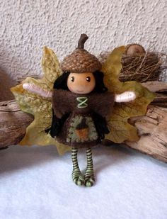 The Enchanted Tree: bendy dolls ... lots of cuts out fit idea ... they even have some boy friendly ones