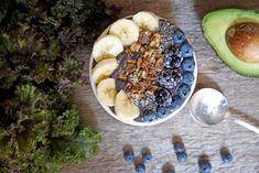 2 Post-Yoga Recipes You Need to Make + 3 More Ideas to Fuel You – Free People Blog | Free People Blog #freepeople