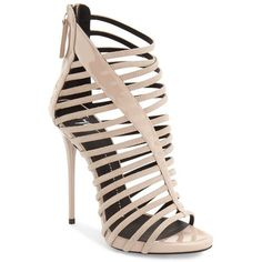 high heels – High Heels Daily Heels, stilettos and women's Shoes Nude Shoes, Stiletto Shoes, Hot Shoes, Shoes Heels, Suede Heels, Flats, Caged Shoes, Caged Sandals, Heeled Sandals