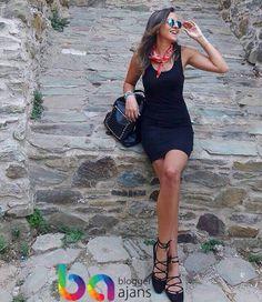 @pelinkudret ⭐️ yeni yazı 📖 pelorina.bloggerajans.com 'da ✌️😍 #bloggerajans #blogs #reklamvermek #love #TagsForLikes #TagsForLikesApp #instagood #me #smile #follow #cute #photooftheday #tbt #followme #girl #beautiful #happy #picoftheday #instadaily #food #swag #amazing #TFLers #fashion #igers #fun #summer #instalike #bestoftheday #smile #like4like