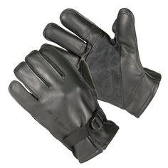 Blackhawk Strike Force Heavy-Duty Fast-Rope Gloves