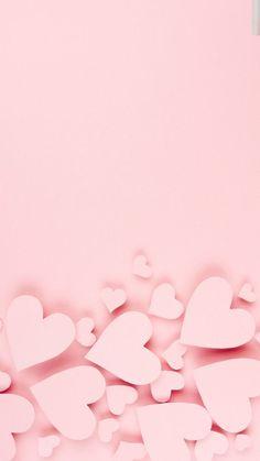 Heart photos for mobile wallpaper – Free photos – Wallpaper Ideas