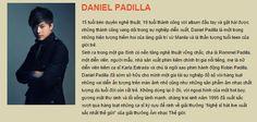 Hãy Tin Em Thêm Lần Nữa | Philippines | TodayTV