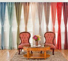 curtain design 2013