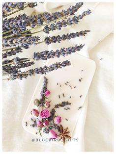 Scented Wax tart #scentedwax #dubaigifts handcrafted by #Bluebird_gifts Dubai