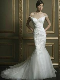 wedding Dresses 2014  Wedding Dress 2014 Wedding Dresses 2014 Wedding Dress 2014