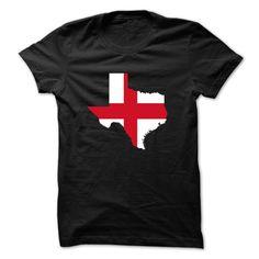 (Tshirt From Facebook) ENGLANDER TEXAN Facebook TShirt 2016 Hoodies, Funny Tee Shirts