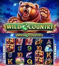 Казино Вулкан - играть на деньги онлайн в клубе Vulkan Credit Card App, Grinch, 9 And 10, Pandora, Cards, Maps, Playing Cards