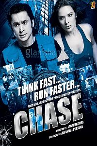 Watch Chase (2010) Full Movie Online HD http://www.filmvids.com/watch-chase-2010-full-movie-online-hd/