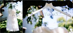 btm_photo_neno i marija_kutina croatia wedding photographer_barbara tursan misic photography_0027