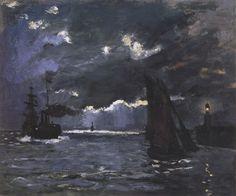 Claude Monet Painting 127.jpg