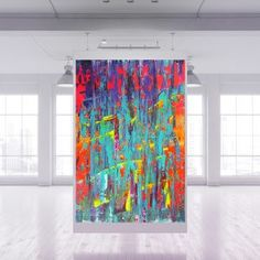 Sold artworks Archives - Ivana Olbricht Dancing In The Rain, Artworks, Abstract Art, Deco, Modern, Painting, Trendy Tree, Painting Art, Decor