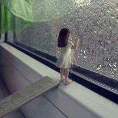 لعل الأماني اليائسة تزهر أملا و تشرق شمسا من طموح لا يغيب لعل تأخيرها خيرة وحدوثها للقلب جبيرة