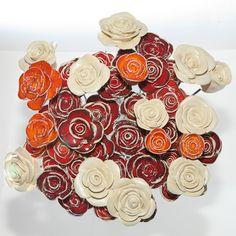 Keramik Rosen von isi-way.com