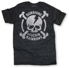 Sunshine – Buy Me Brunch ( available at buy me brunch web site, SF,Calif.....h white )